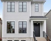 4325 North Greenview Avenue, Chicago image