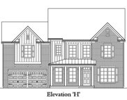 17719 Colleton River  Lane Unit #PBC 5, Charlotte image