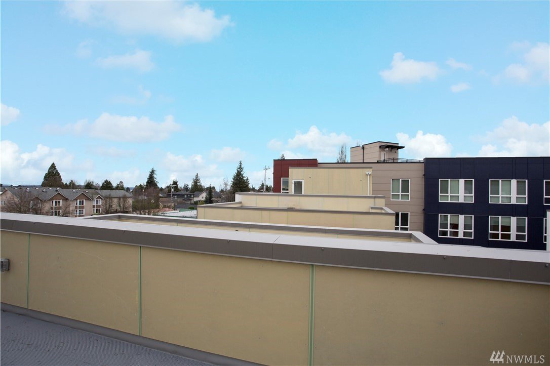 9030 14th ave nw unit a seattle crown hill mls 1243048 for 14th avenue salon