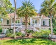 1 Fiddlers  Point, Fripp Island image