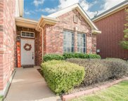 4517 Hickory Meadows Lane, Fort Worth image