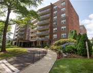 360 Westchester  Avenue Unit #412, Port Chester image