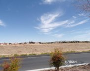 0     Mountain Meadow Road, Apple Valley image