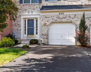 8503 TIMBER VALLEY COURT, Ellicott City image