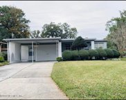 6803 MAY APPLE RD, Jacksonville image
