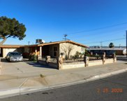 591 Agnes Drive, Barstow image