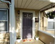 225 Milroy St NW, Olympia image