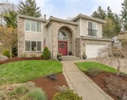 2869 Chambers Bay Dr, Steilacoom image