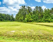 TBD Ole Lee Dr., Conway image