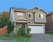 4512 146th St SE, Bothell image