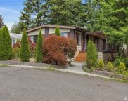19404 127th Ave NE, Bothell image