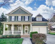 4026  Birkshire Heights, Fort Mill image