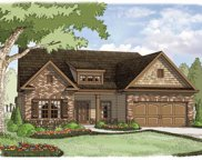 1017 Drakes Crossing, Anderson image