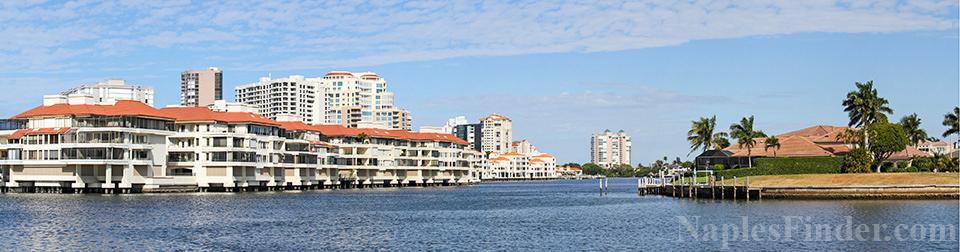 NaplesFinder.com | Naples Florida Real Estate Searches, Naples FL Homes for sale