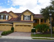 7481 Regina Way Unit 1, Orlando image
