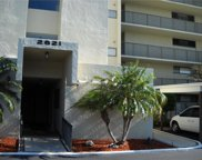 2621 Cove Cay Drive Unit 108, Clearwater image