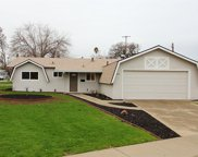 8021  Buttonwood Way, Citrus Heights image