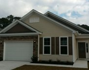 184 Heron Lake Ct., Murrells Inlet image