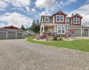13824 108th St Ct E, Puyallup image