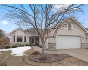 2591 Parkview Court, White Bear Lake image