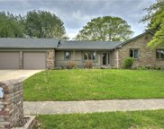 1177 Chad  Court, Plainfield image