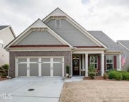 6835 Bent Twig Way, Flowery Branch image
