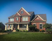 7334 Foxchase  Drive, West Chester image