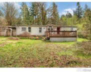 14421 Talmo Dr NW, Gig Harbor image