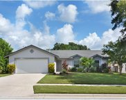 15737 Bay Lakes Trail, Clermont image