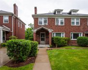 5456 Pocusset St, Squirrel Hill image