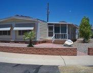 6002 W Lazy Heart, Tucson image