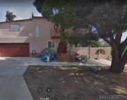 9543 Montemar Drive, Spring Valley image