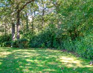 Lot 23 S Valley Road, Lake Forest image