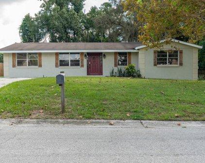 1705 Lake Crest Avenue, Brandon