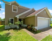 7905 W White Water Court, Temple Terrace image