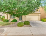 5512 S Concord Court, Gilbert image