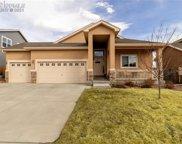 8258 Hardwood Circle, Colorado Springs image