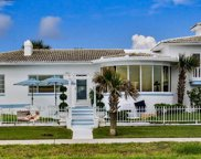 1104 S Ocean Shore Blvd, Flagler Beach image