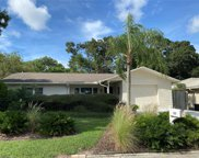 2915 Kenmore Place, Palm Harbor image