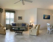 16451 Millstone CIR Unit 205, Fort Myers image