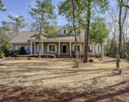 7920 Banyan Trail, Wilmington image