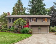 17109 NE 86th Ct, Redmond image