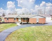 7697 Dickey  Road, Middletown image