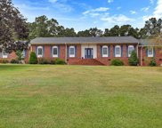 115 Shelton Road, Travelers Rest image