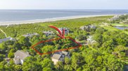 2272 Seascape Court, Seabrook Island image