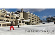 866A Loon Mountain Road Unit #866A, Lincoln image