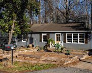31 Pine Ridge Drive, Greenville image