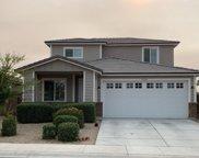 11410 N 50th Lane, Glendale image