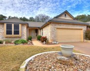 206 Whispering Wind Dr, Georgetown image