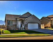 2256 N Pointe Meadow Loop, Lehi image